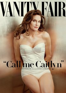 cover-bruce-jenner-july-2015