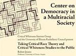 criticalwhitenessstudies