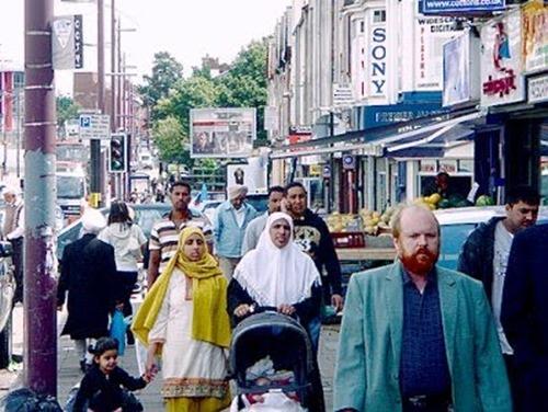 immigrantsbirmingham