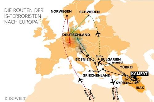 is_terroristen_europa