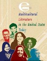 multiculturalliterature
