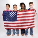 multiculturalusa