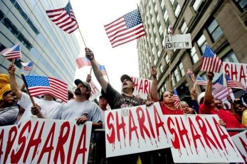 us_islam