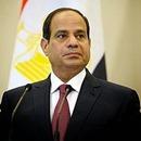 Abdel_Fattah_el-Sisi01[1]