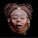 afrikanische_kunst