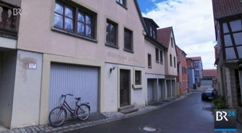 asylbewerberheim_mainstockheim