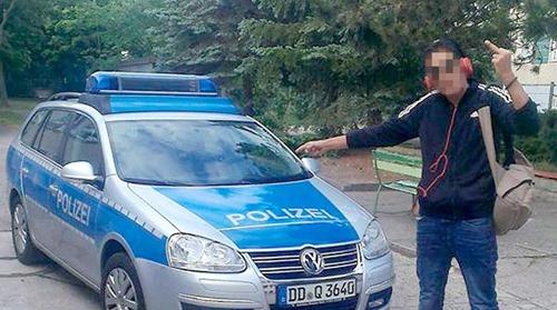 dealer_verhoehnen_polizei