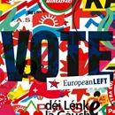 european-left01