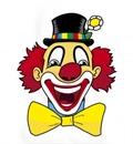 hucke_clown
