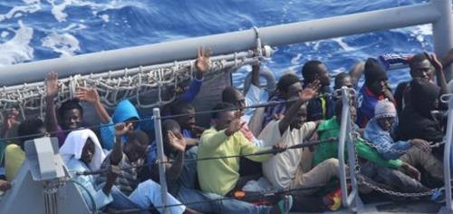 illegale_masseneinwanderung