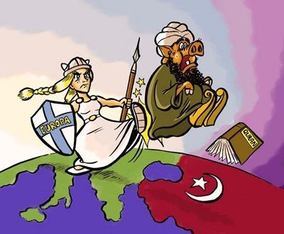 islam_raus_aus_europa