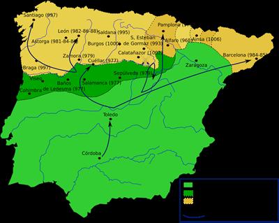 Islamisch-besetzes-Spanien[1]