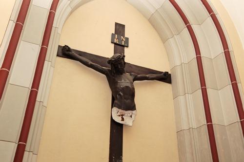 Jesus_Neuottakring