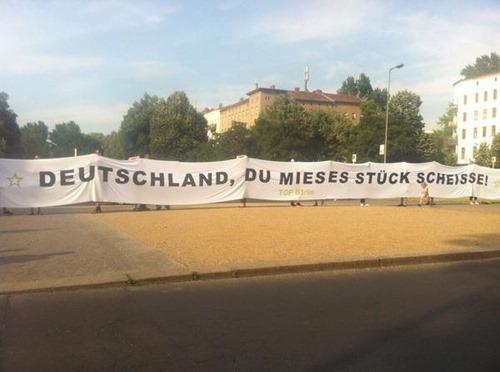 linke_deutschlandhasser