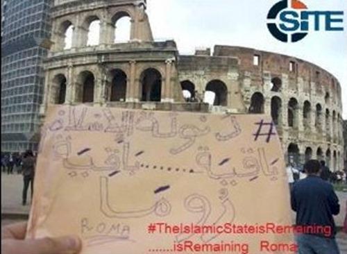 muslime_italien01