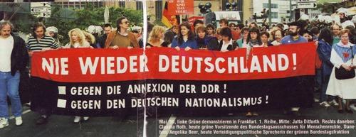 nie_wieder_deutschland_ditfurth_roth02