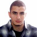 Omar Abdel Hamid El-Hussein