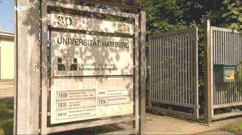 universitaet_fluechtlinge