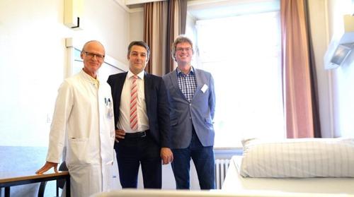 asklepius_klinikum_harburg