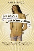 die_groose_verschwulung