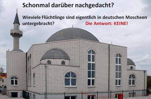 fluechtlinge_Moschee