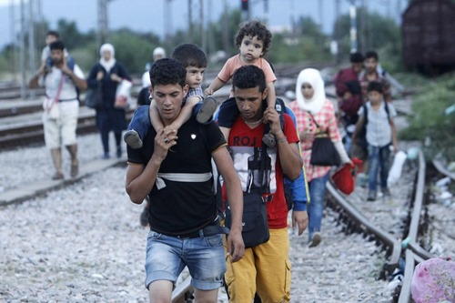 fluechtlinge_nach_europa