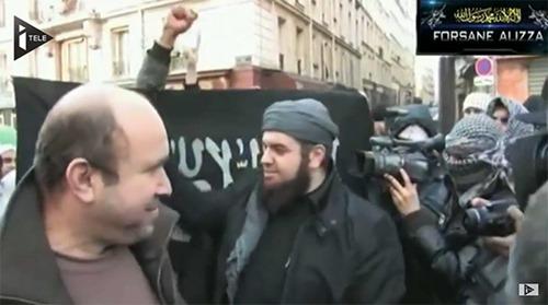franzoesische_islamisten