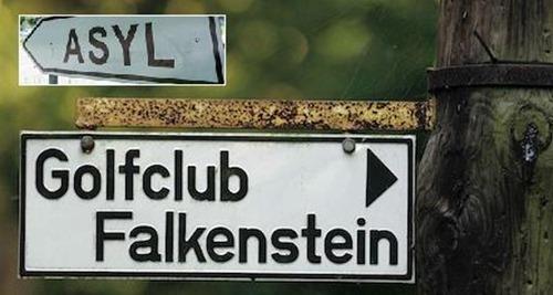 golfclub_falkenstein