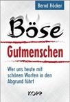 gutmenschen-cover-21