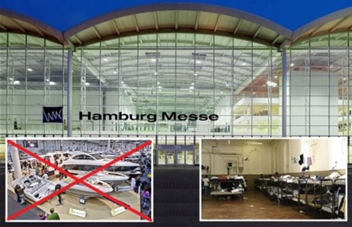 hamburg_messegelaende