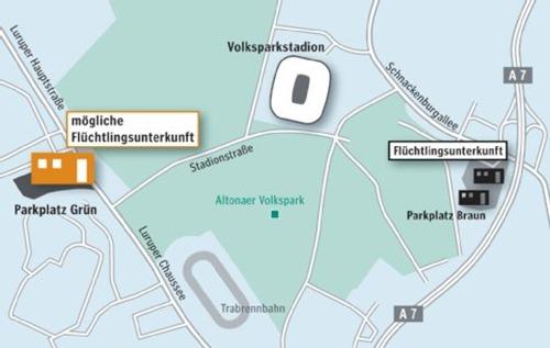 hsv_parkplatz