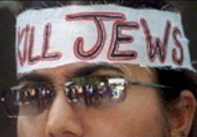 islam_kill_jews01[1]
