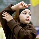 islamunterricht02