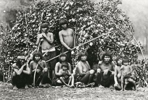 kaweskar3-1881-Paris