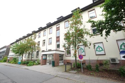 Klinikum-Harburg-Haus_2