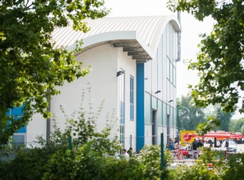 landerfeuerwehr_akademie