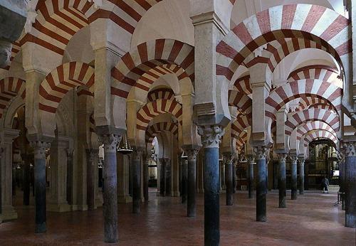 mezquita_moschee