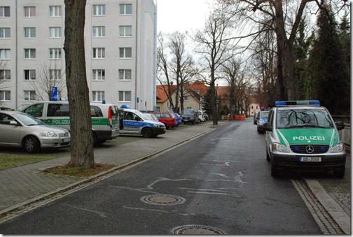 radeburg_polizei[1]