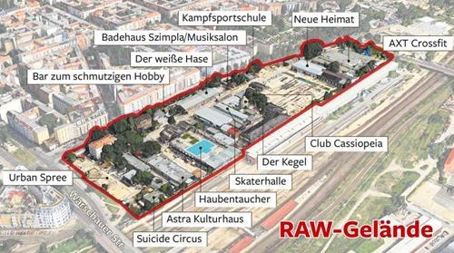 raw_berlin
