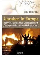 unruhen_europa