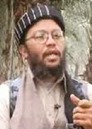 Abu Bakr Naji