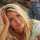 blonde_schwedin