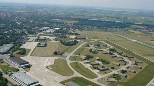 fliegerhorst_erding