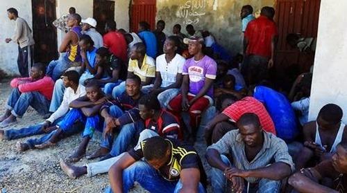fluechtlinge_libyen