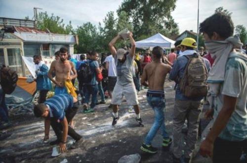 fotobericht_fluechtlinge01