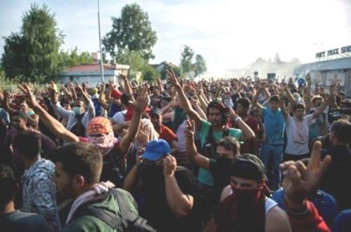 fotobericht_fluechtlinge09