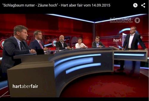 hart_aber_fair_14092015