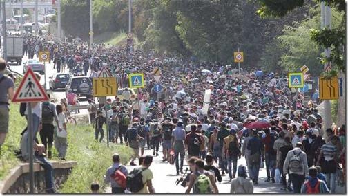 invasion_nach_deutschland