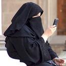 islam_westliche_werte02
