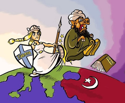 kick_mohammed_out_of_europe